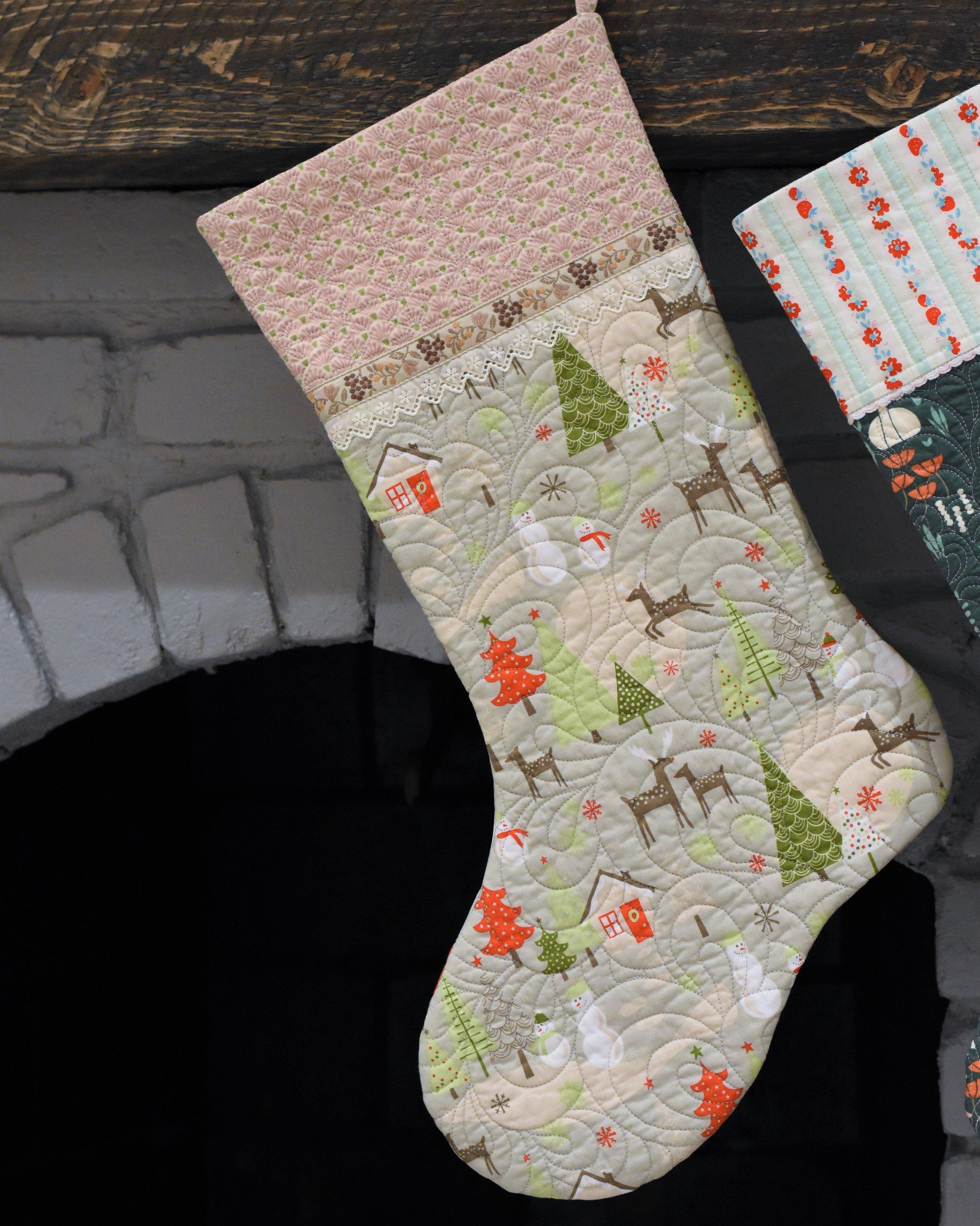 stocking 1.JPG