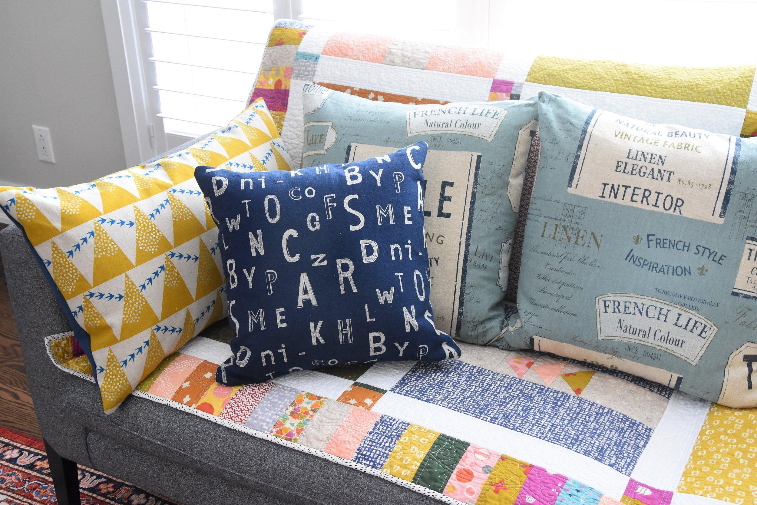 cushions8.jpg