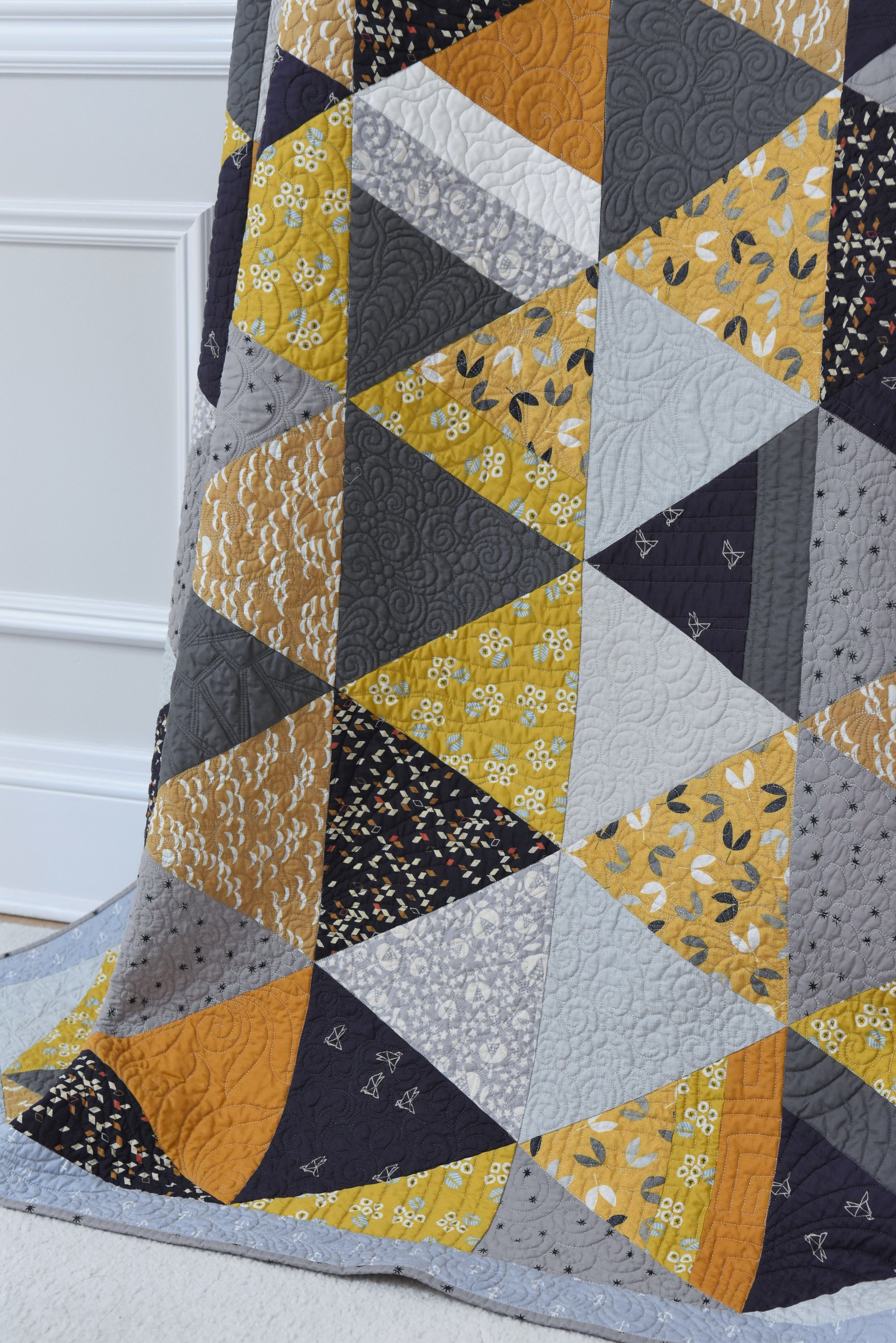triangle quilt 2.jpg