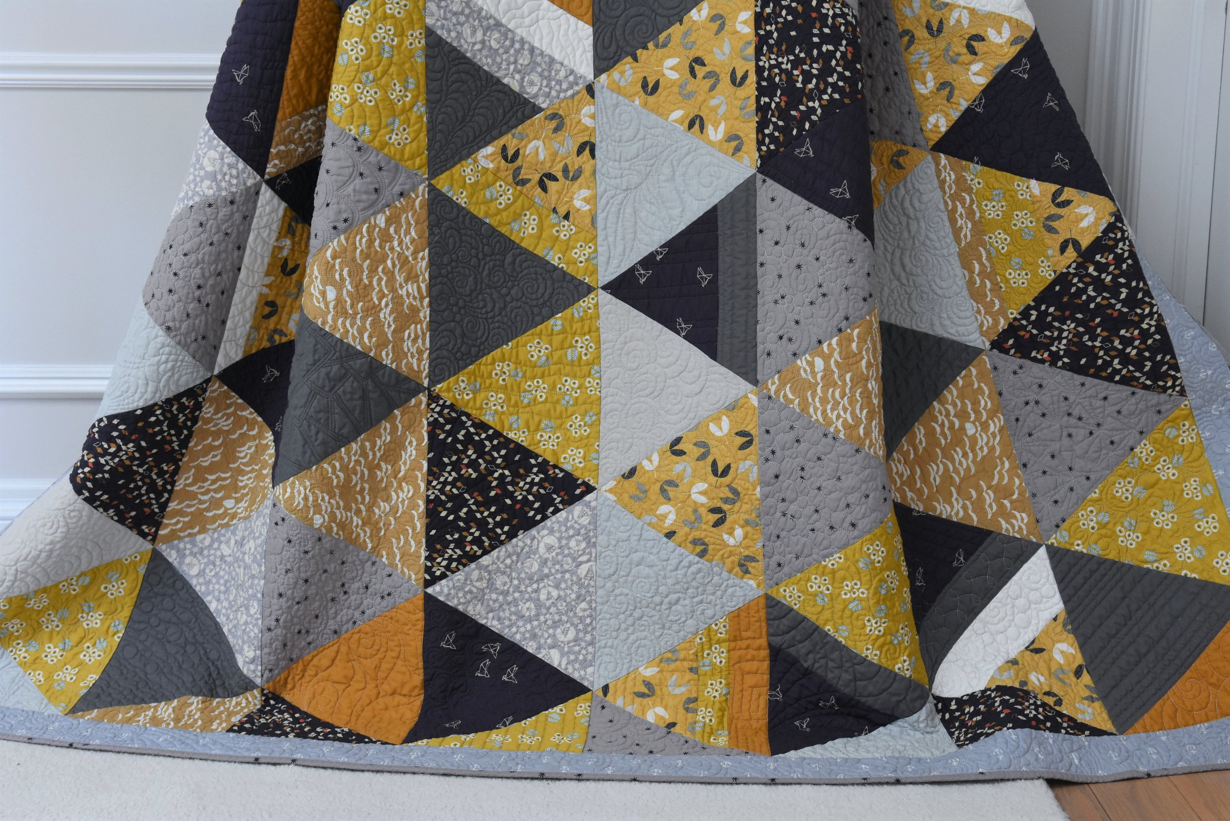 triangle quilt 3.jpg