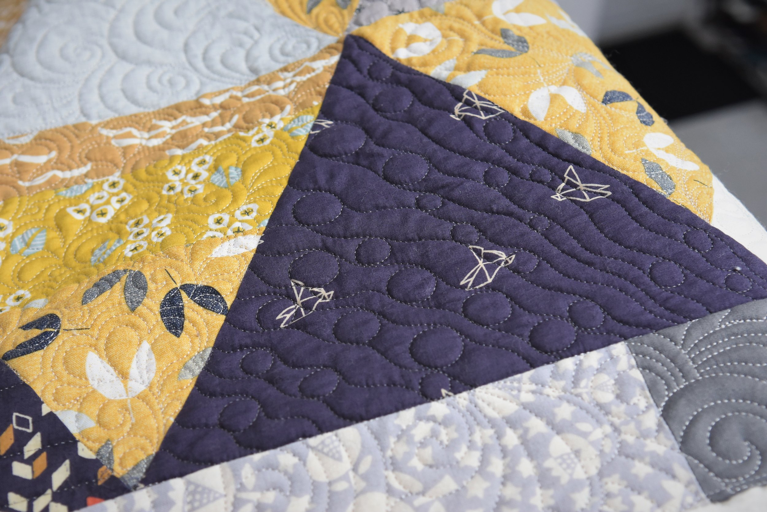triangle quilt 14.jpg