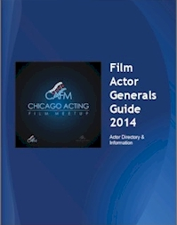 2014_CAFM_GENERALS_GUIDE_COVER_SMALL.jpg