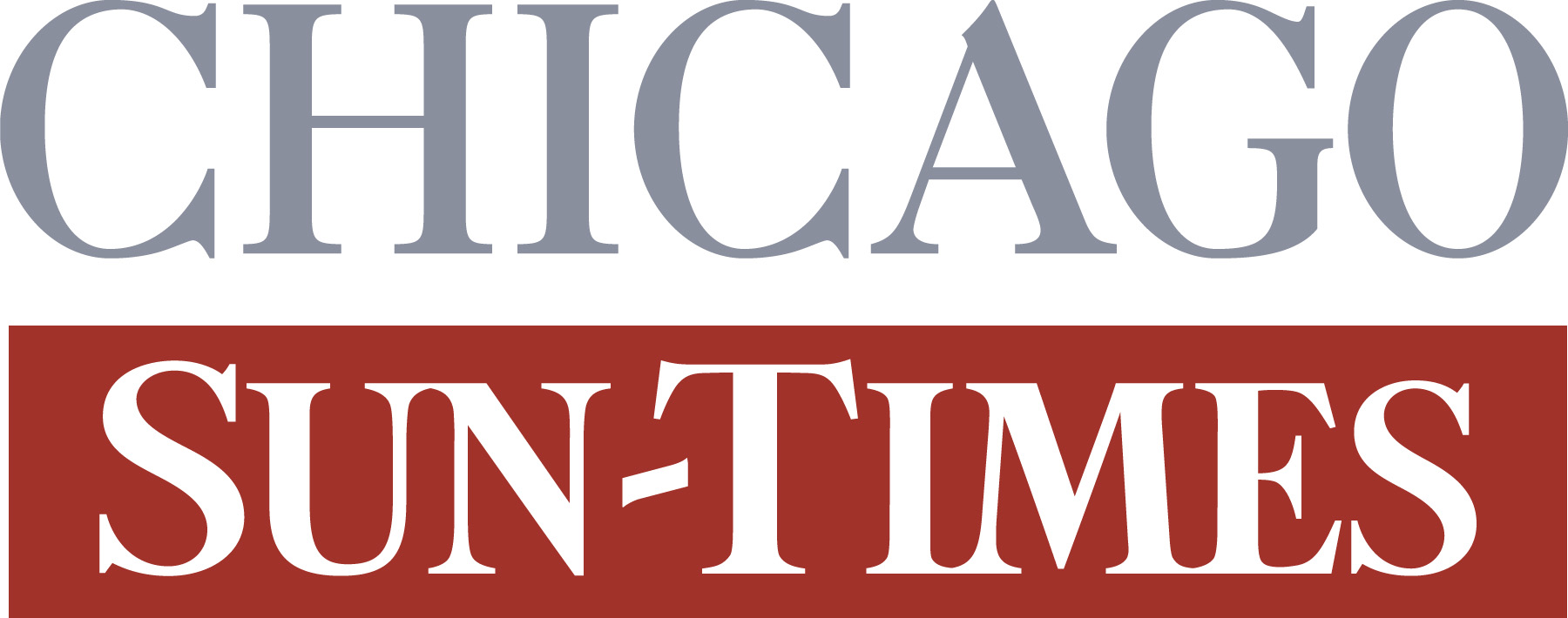 Chicago-Sun-Times-Logo.jpg