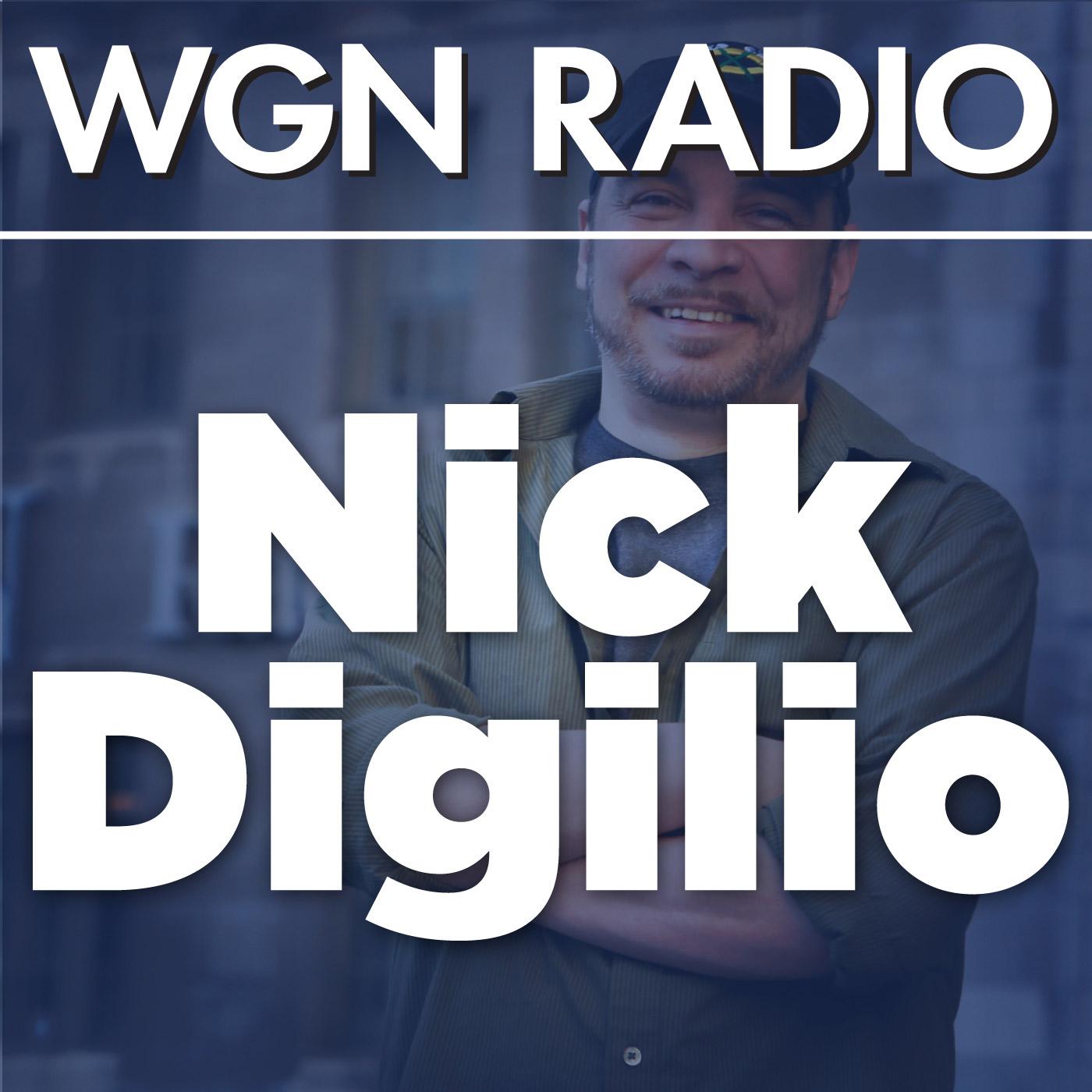 1400X1400_wgnradio_podcast_NickD_v3.jpg