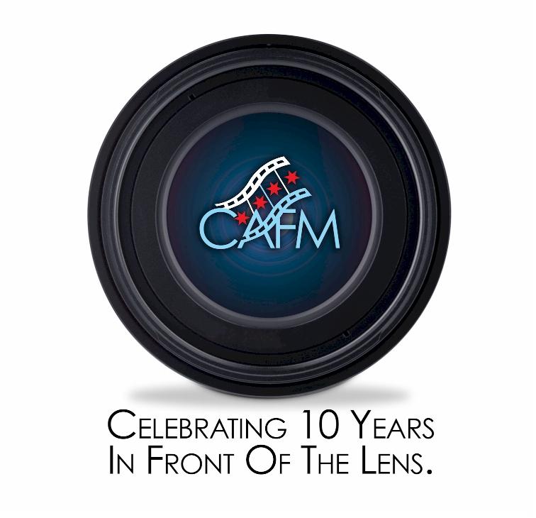 CAFM-2015-event-13.jpg