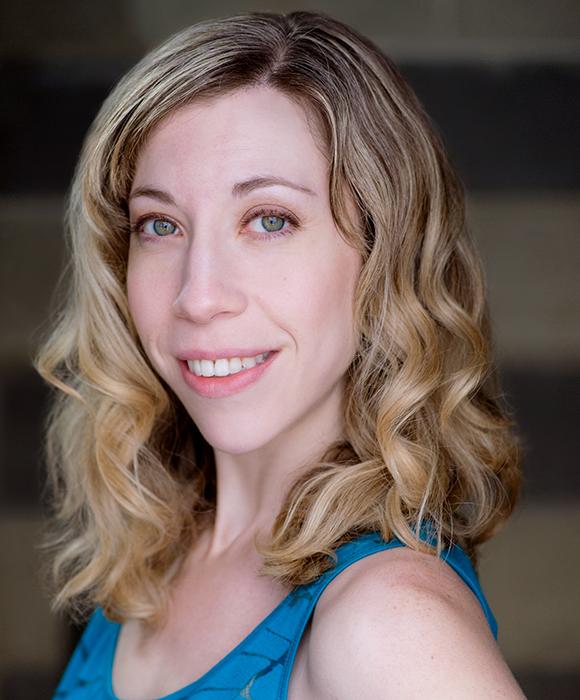 Megan Corse Headshot.jpg