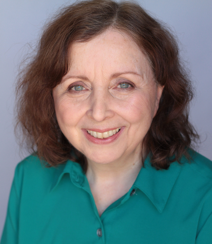 Joyce Porter Headshot.jpg