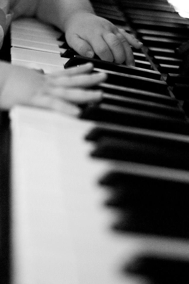 Sam Piano_3.jpg