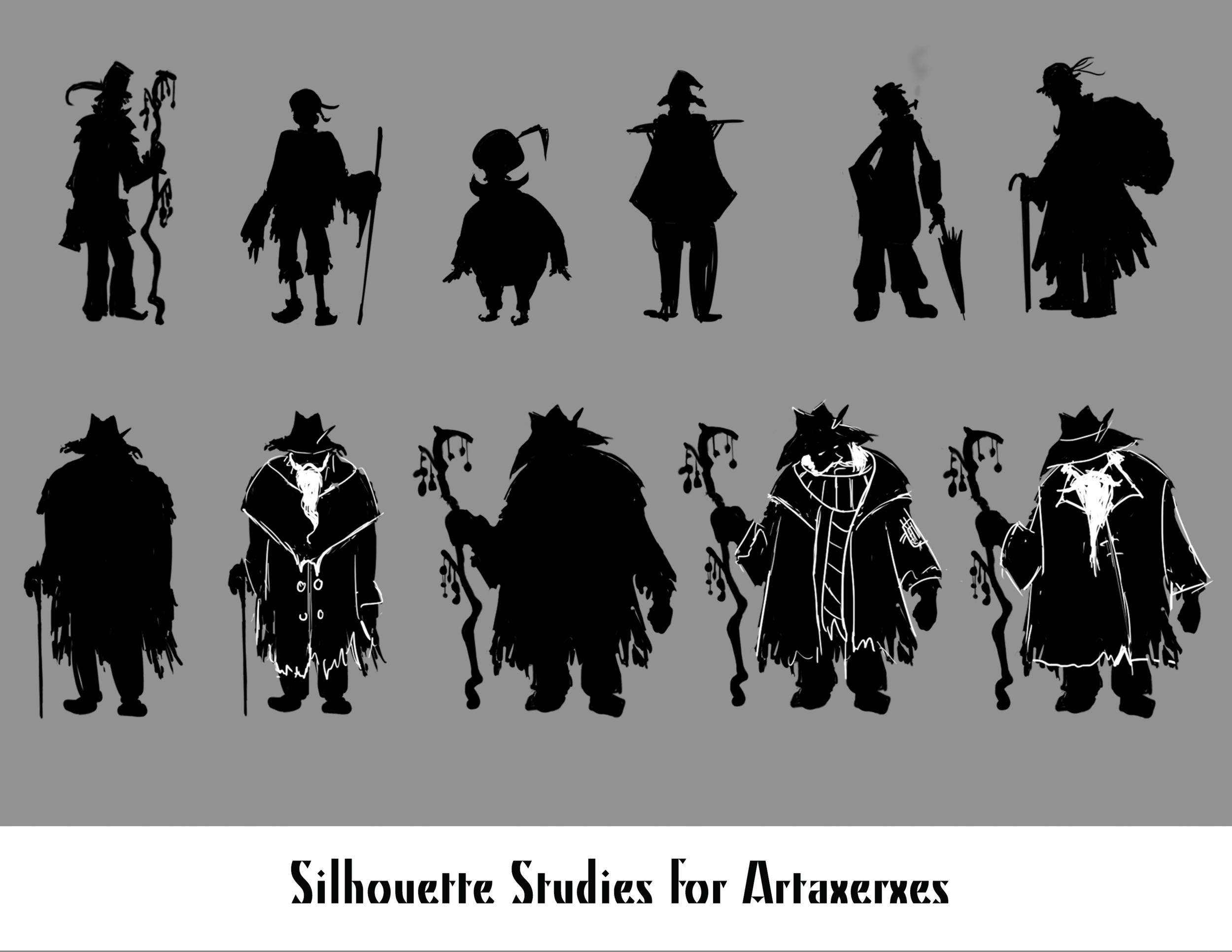artaxerxes silhouettes.png