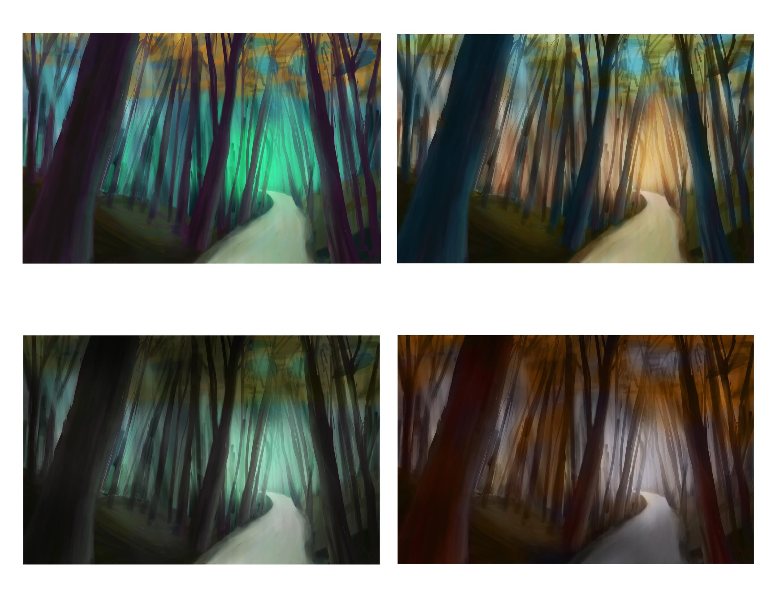 Portfolio 2015 - VisDev1.jpg