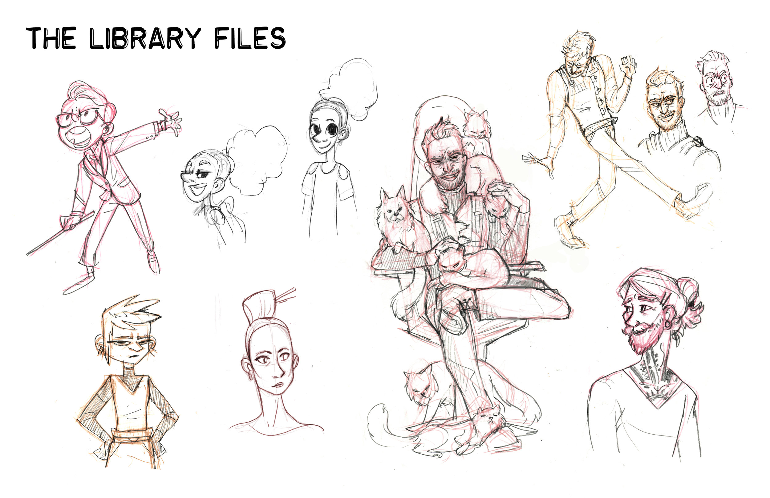 character sketches page.jpg