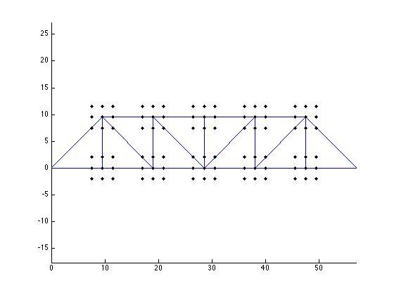 10 VJRs, Low Density