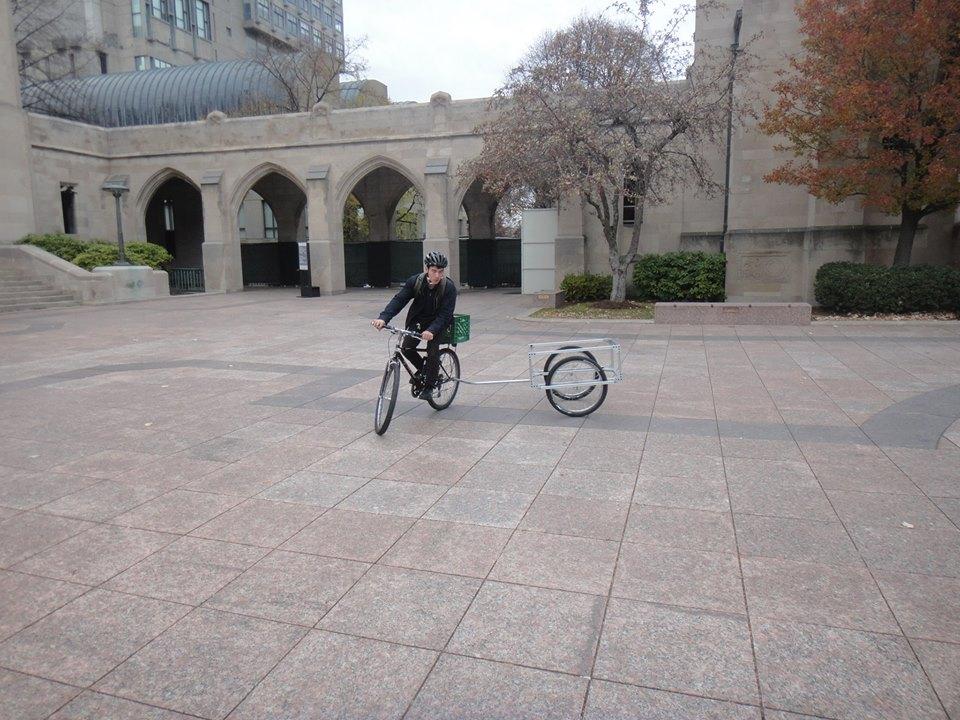 biketrailer1.jpg