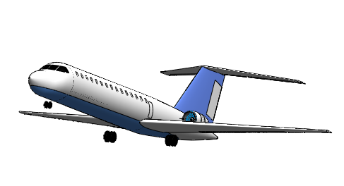 Las anthony take-off.PNG