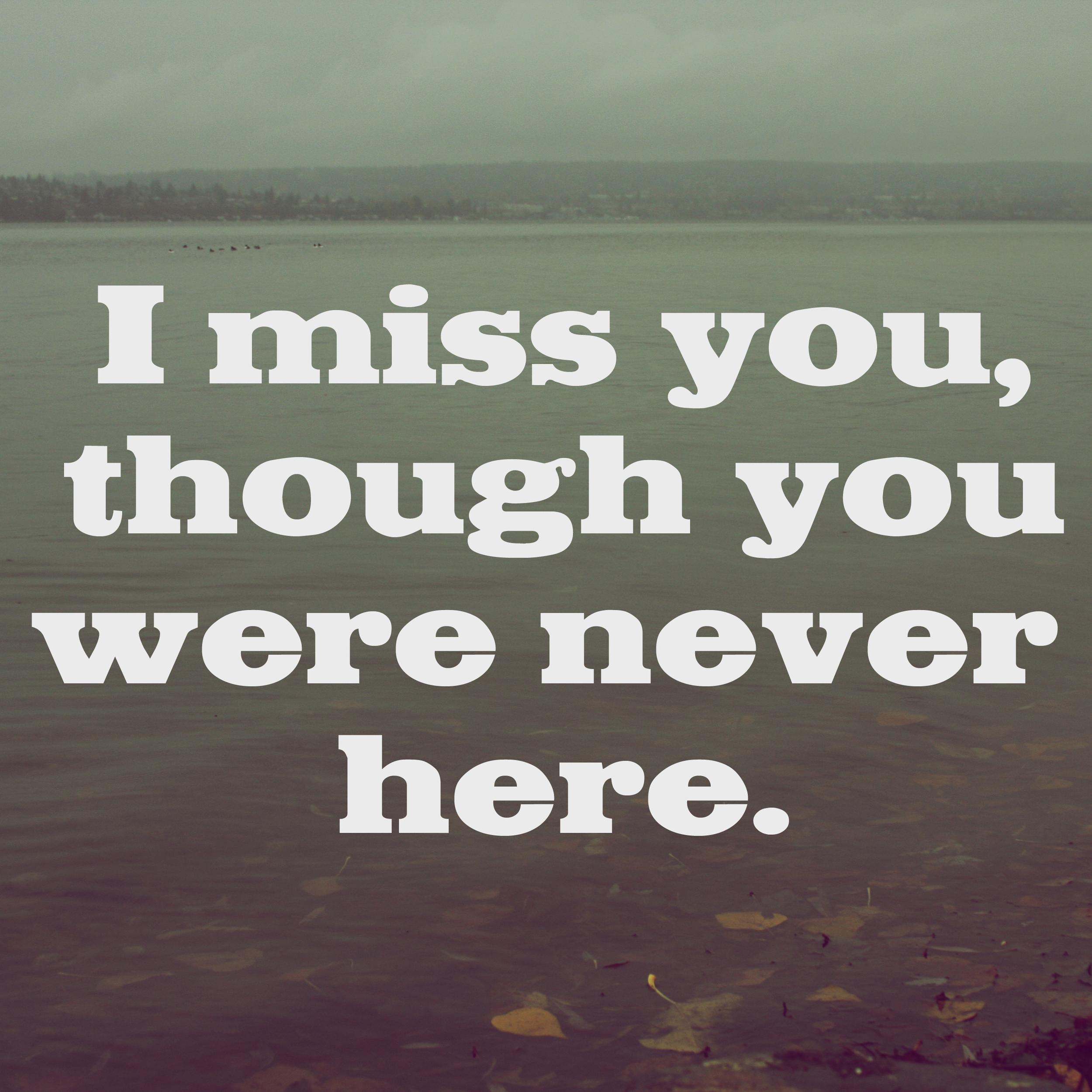 I miss you.jpg