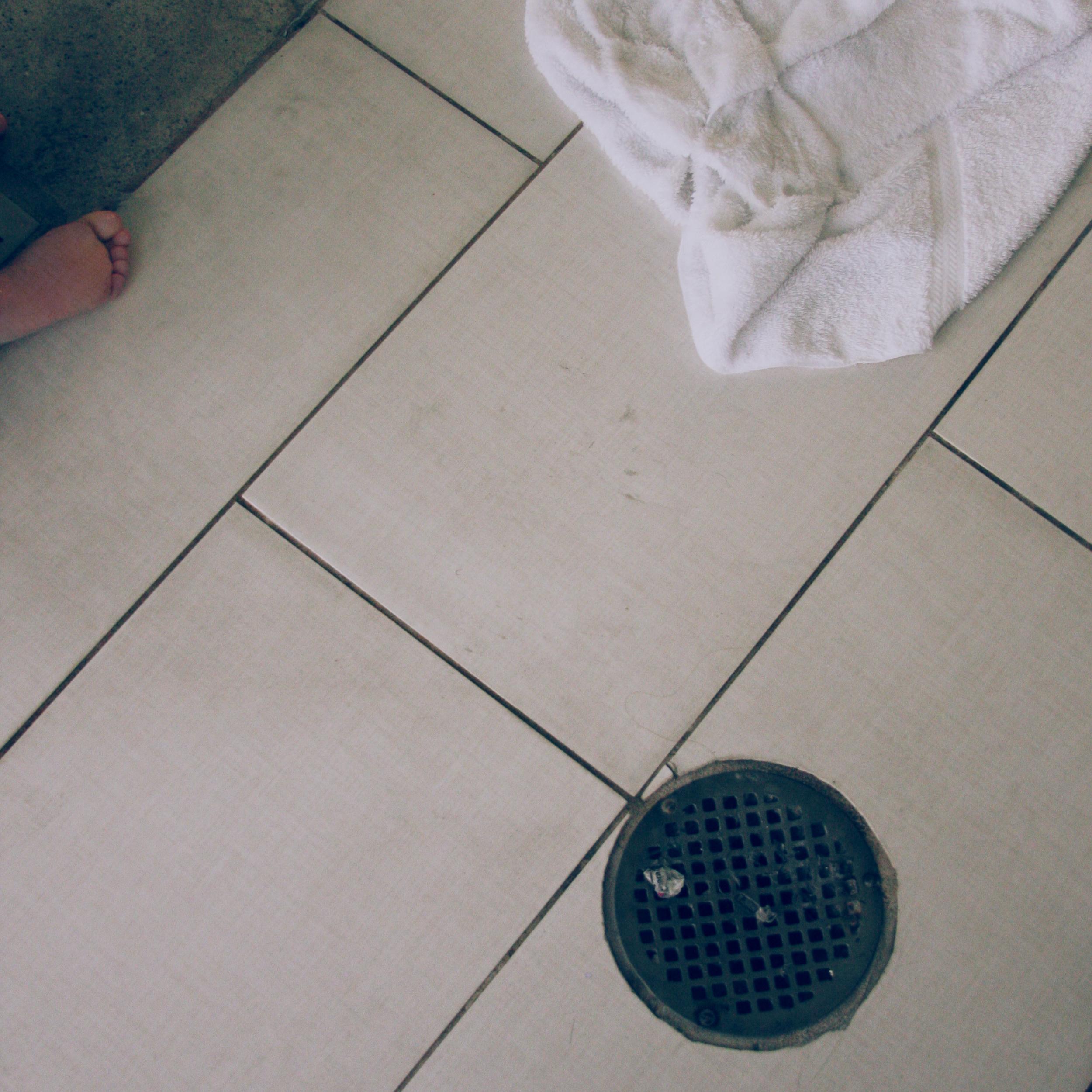 Pool Series 7.jpg