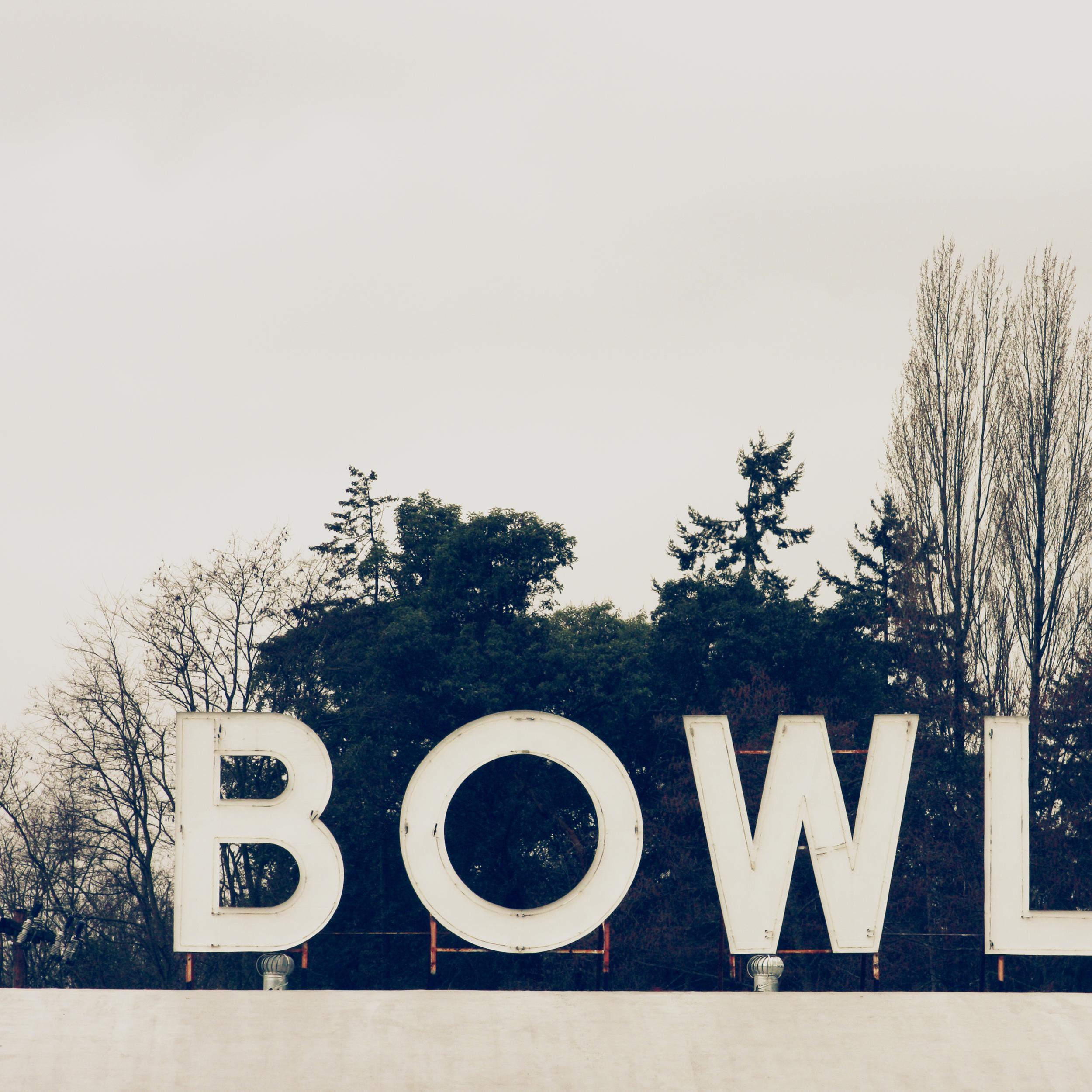 west seattle bowl.jpg