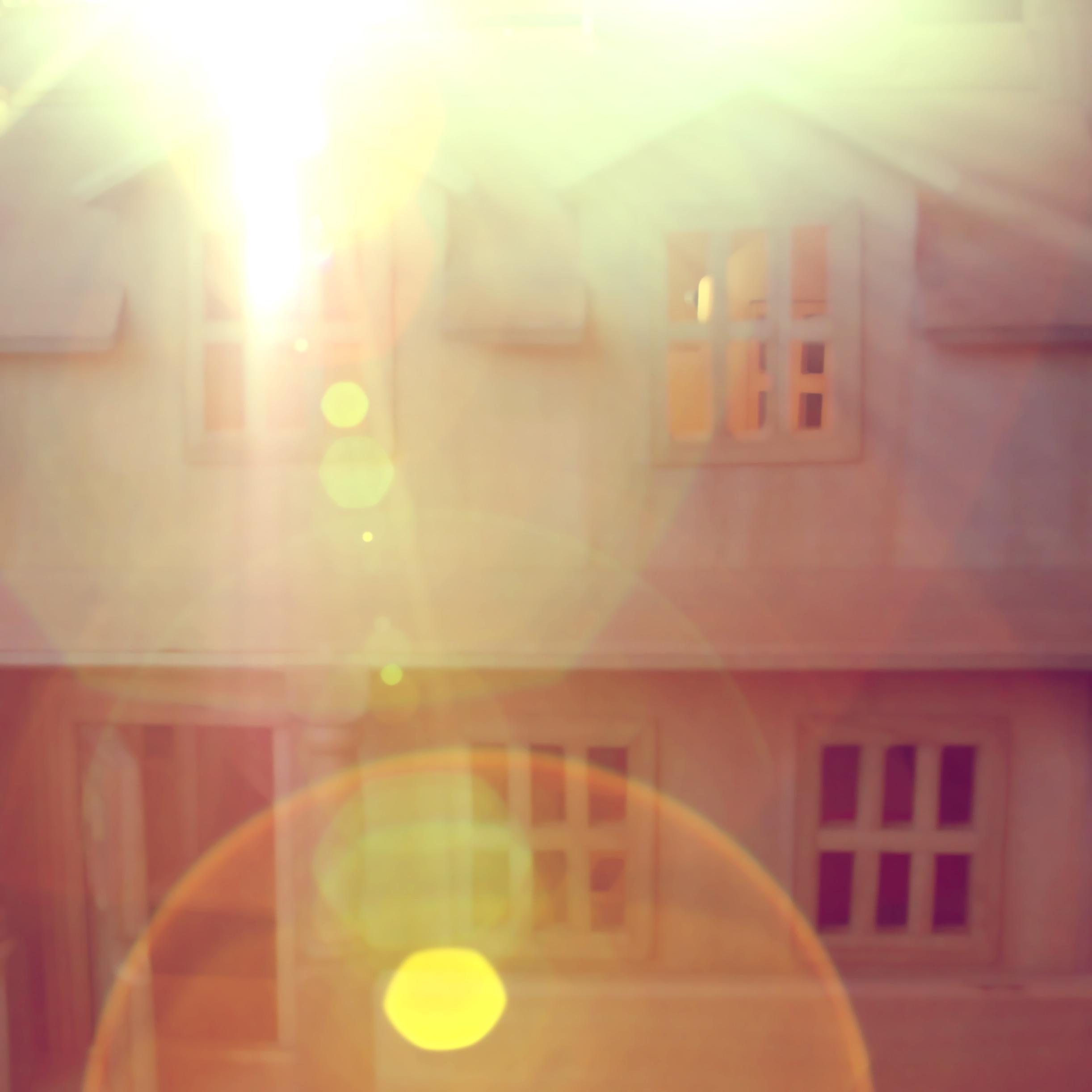 into the light 3.jpg