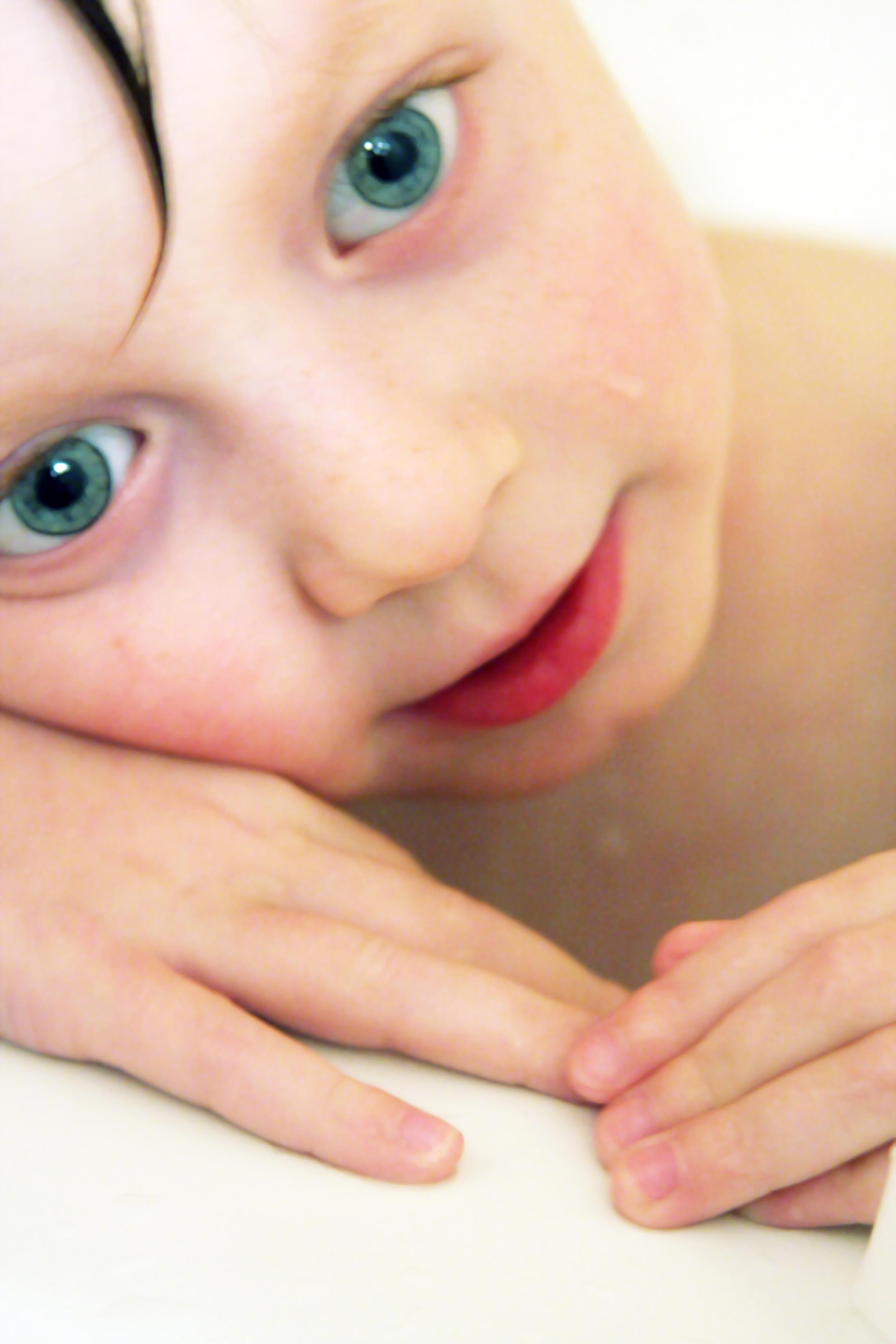 bathing beauty.jpg