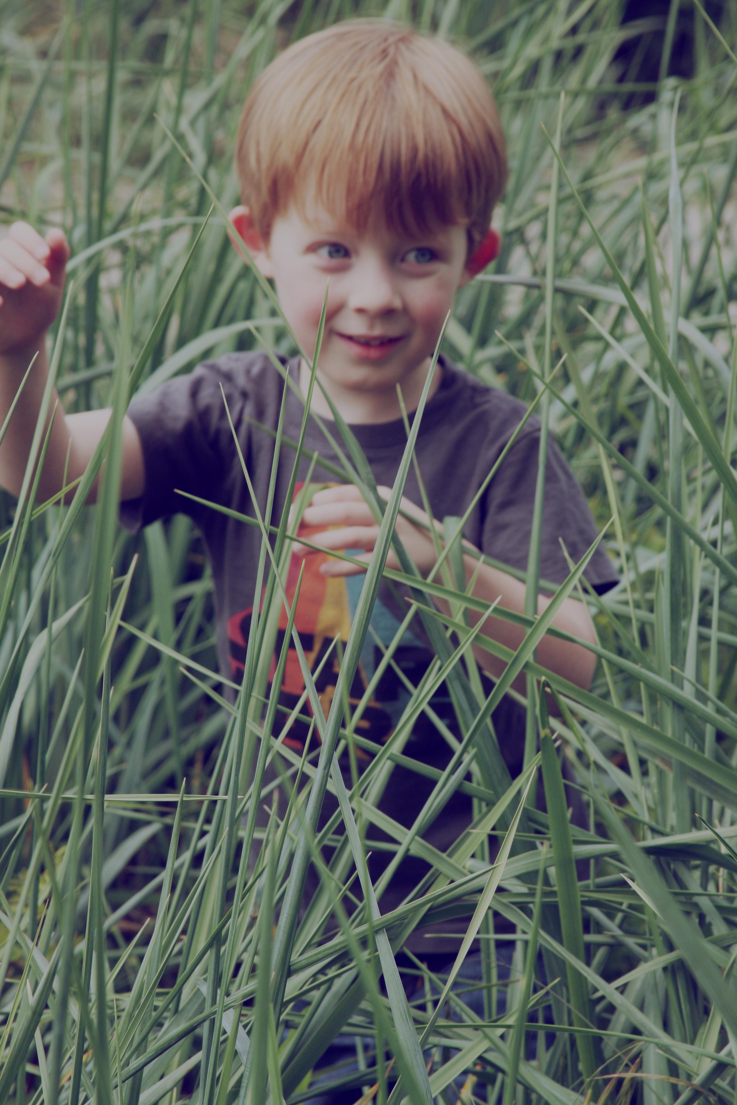 jungle boy.jpg
