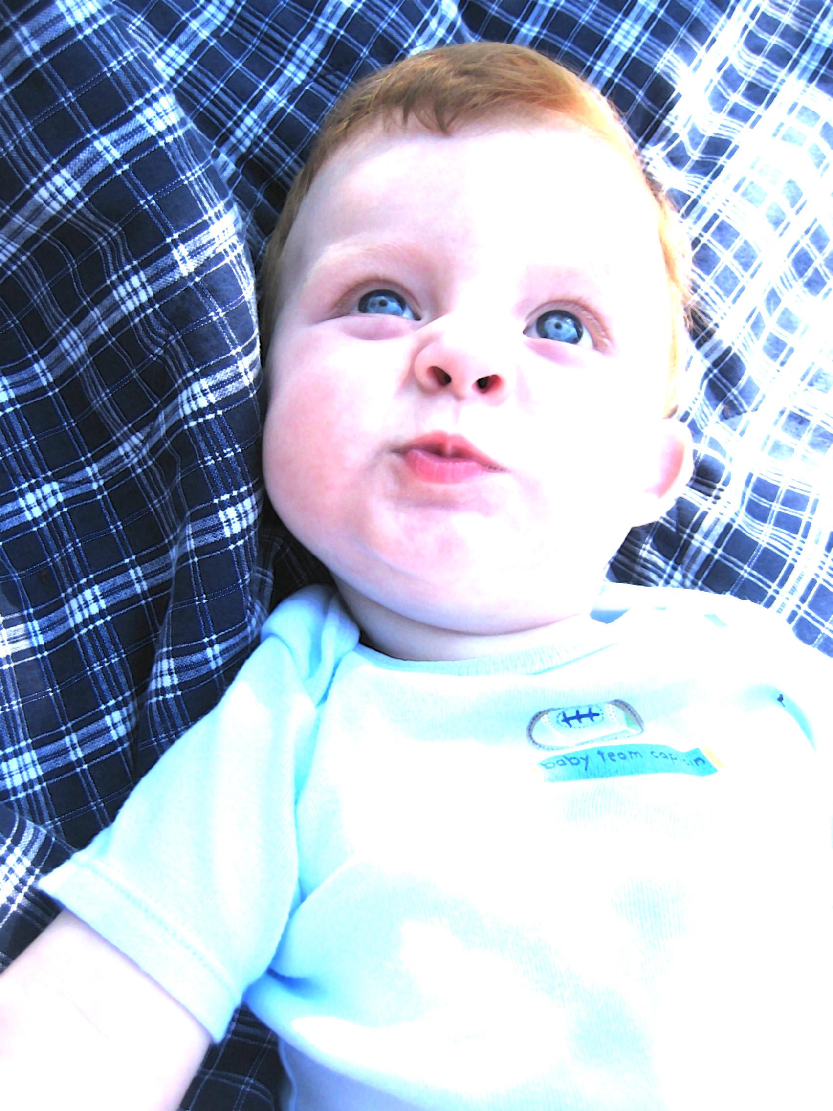 Owen Early October 008.jpg