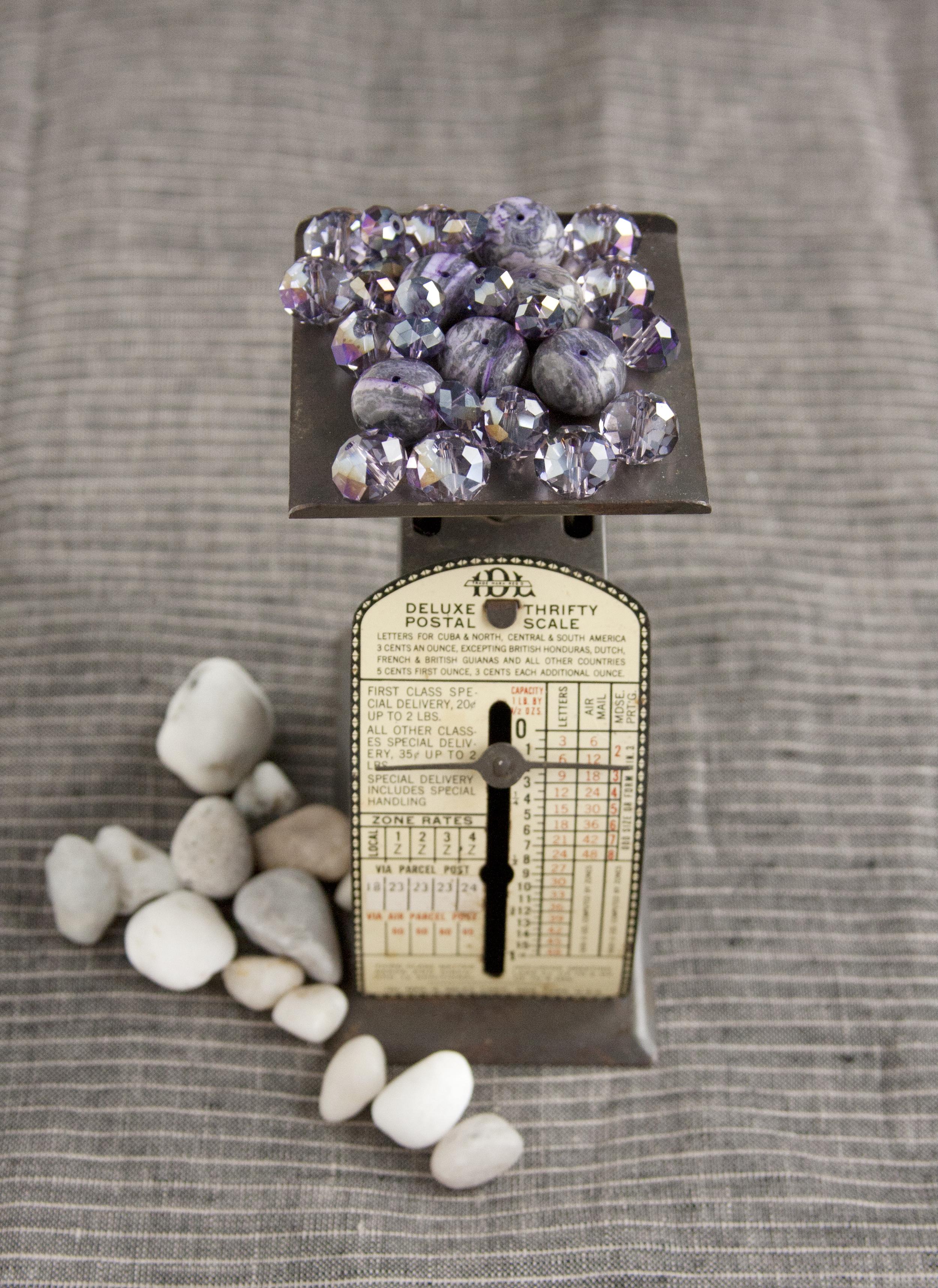 BAC for Renee purple bead assortment 3.jpg