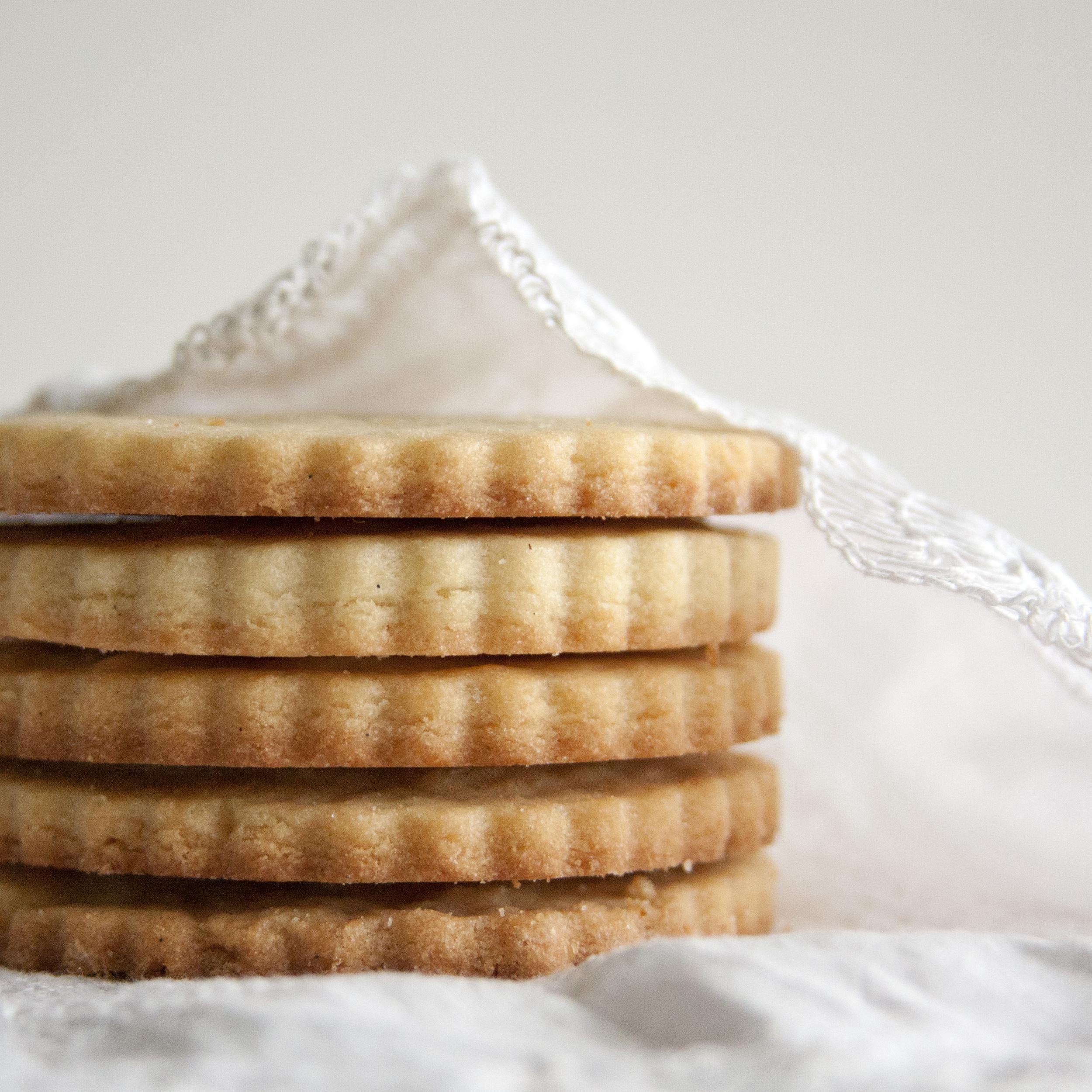 BAC for Kim Vanilla Sugar Cookies 5.jpg