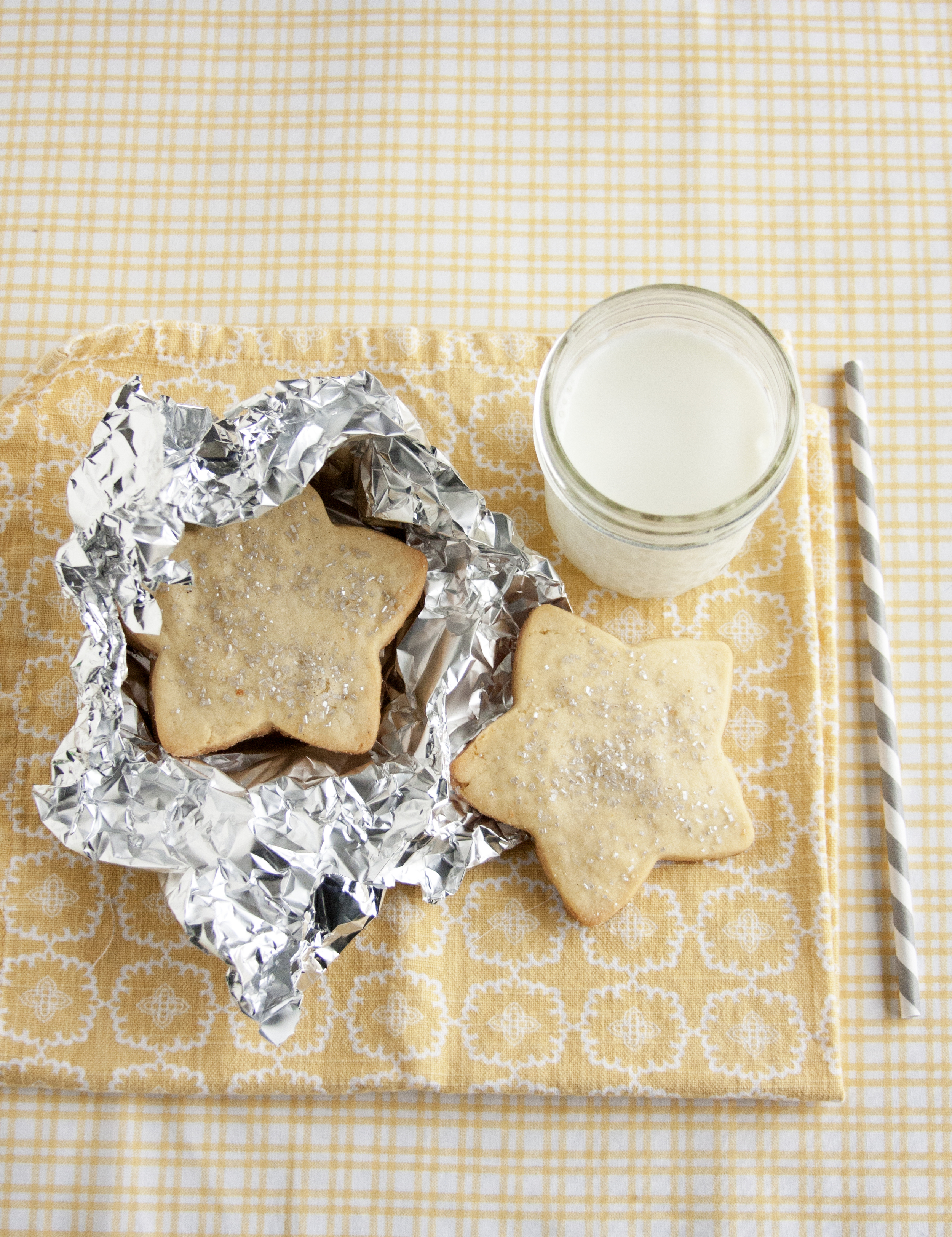 BAC for Kim Vanilla Star Cookies 3.jpg