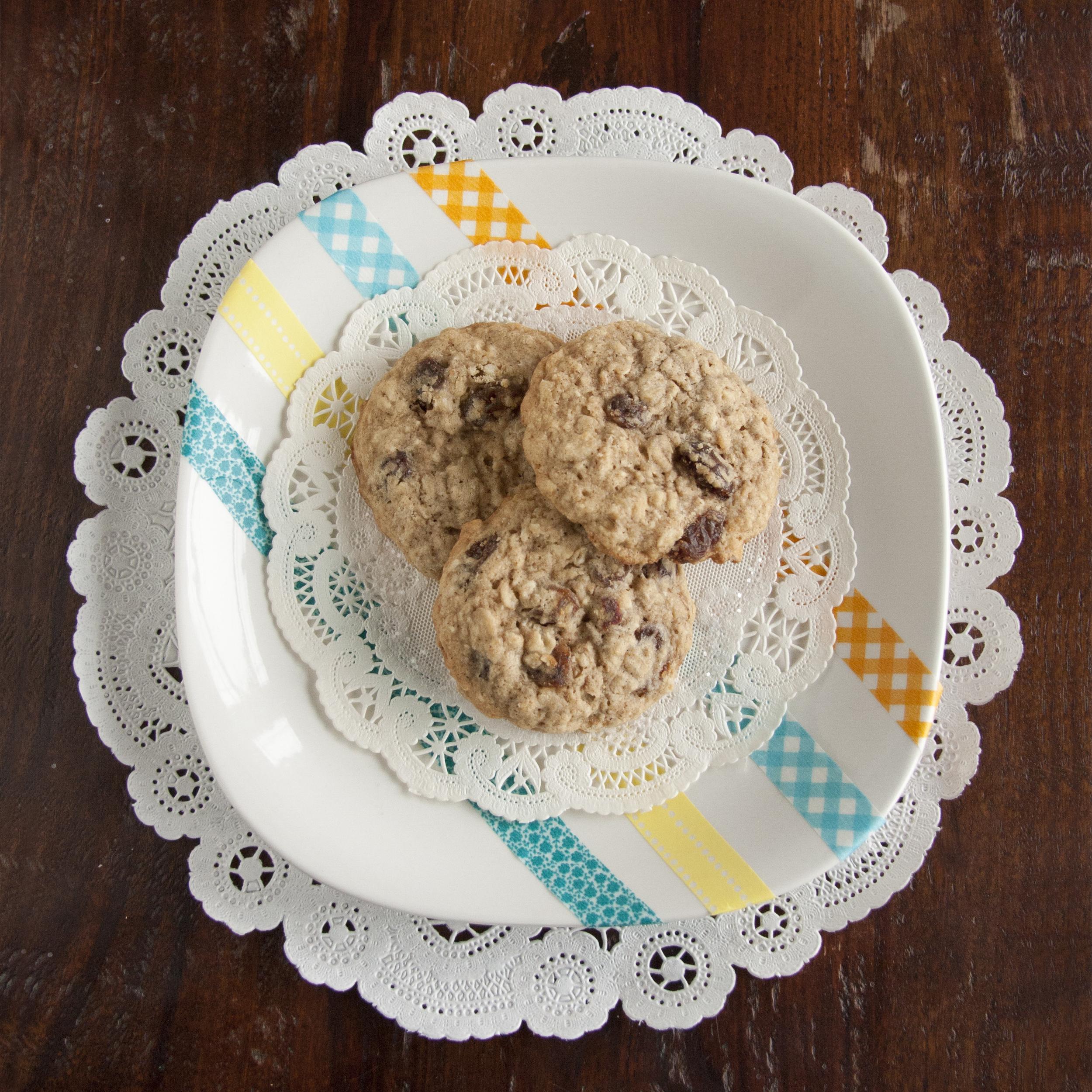 BAC for Kim Spiced Oatmeal Raisin 3.jpg