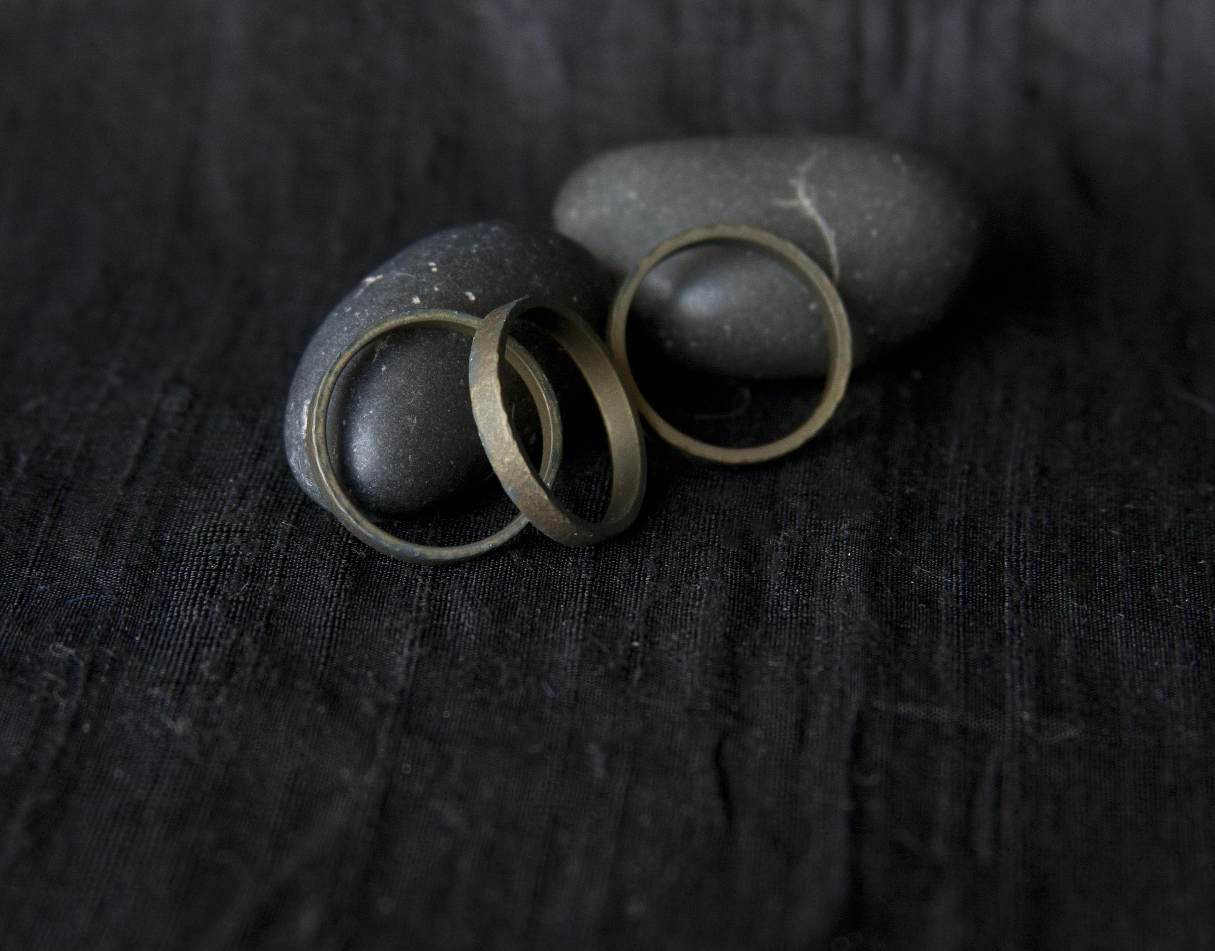 BAC for Charlene stacking rings 3.jpg