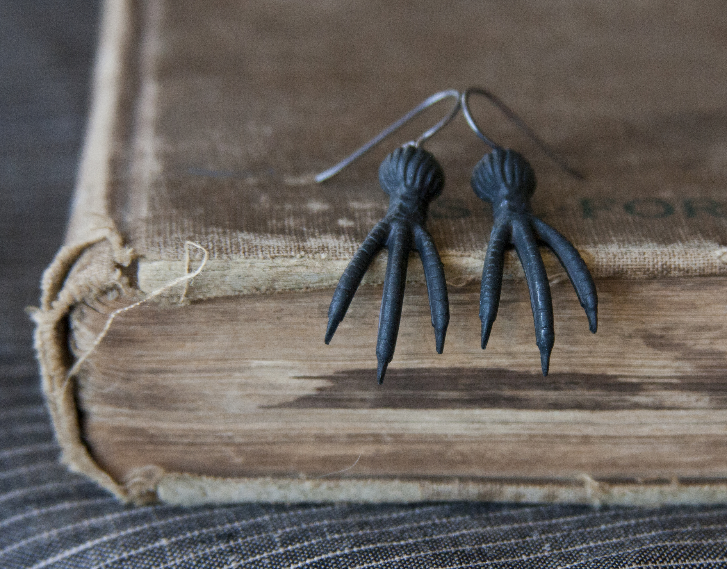 BAC for Charlene Seiver Crows Feet Earrings 4.jpg
