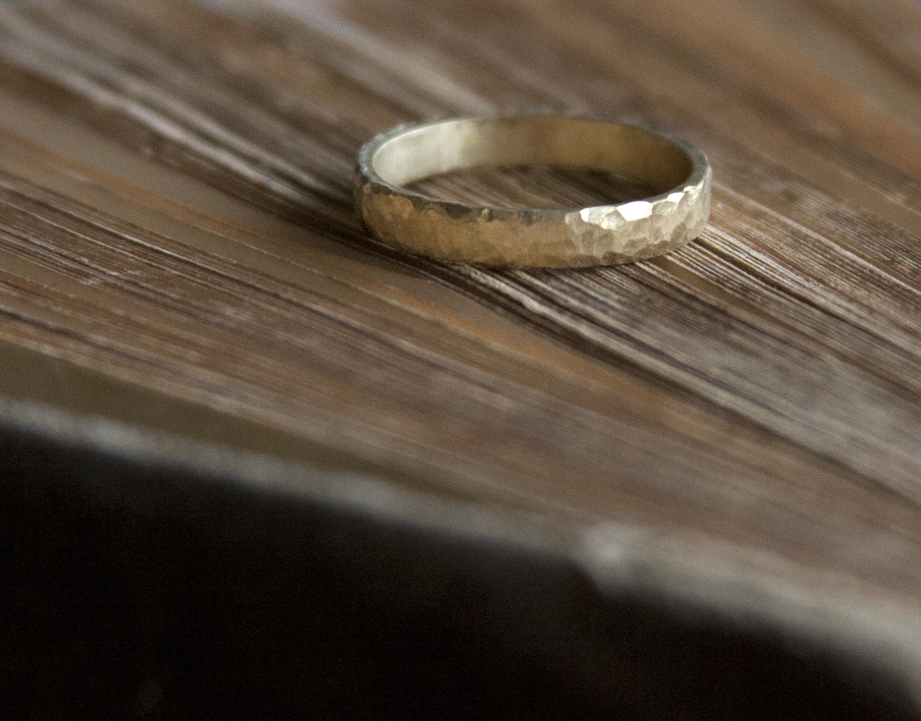 BAC for Charlene Seiver One Rings 5.jpg