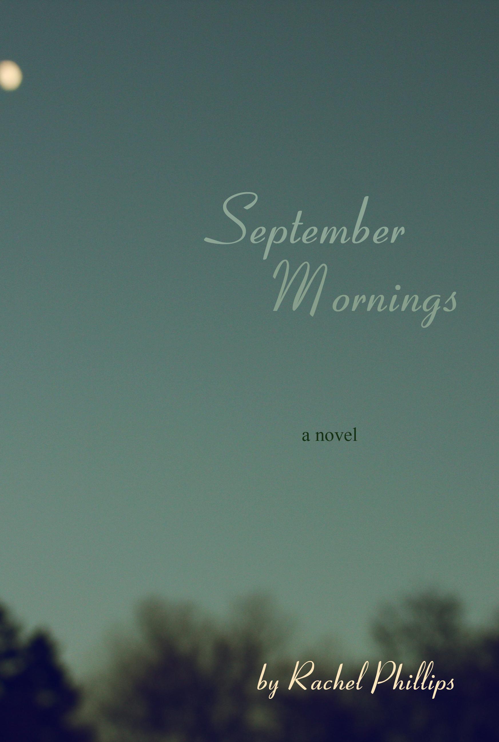 september mornings.jpg