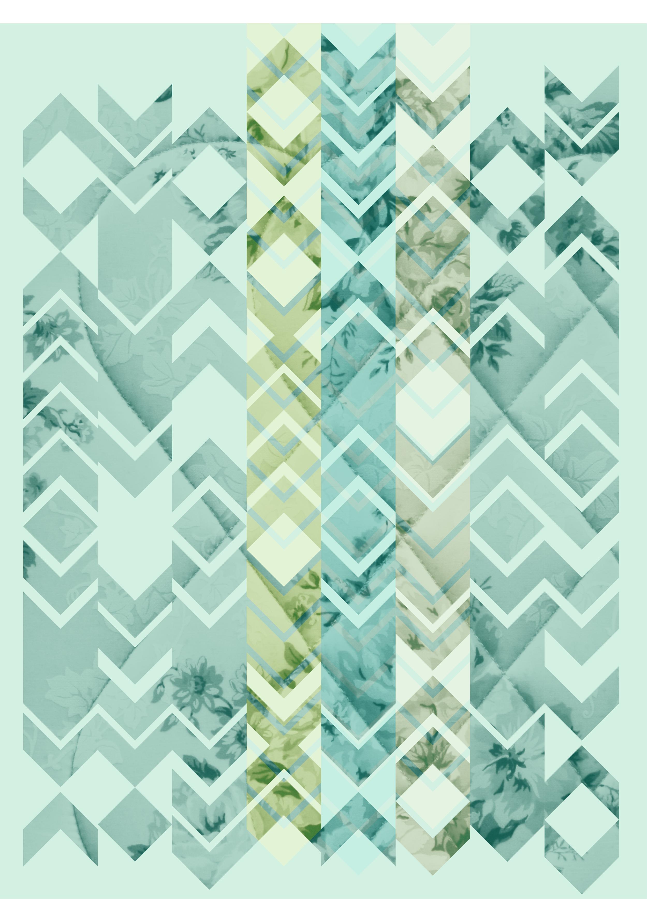 arrow pattern4b.jpg