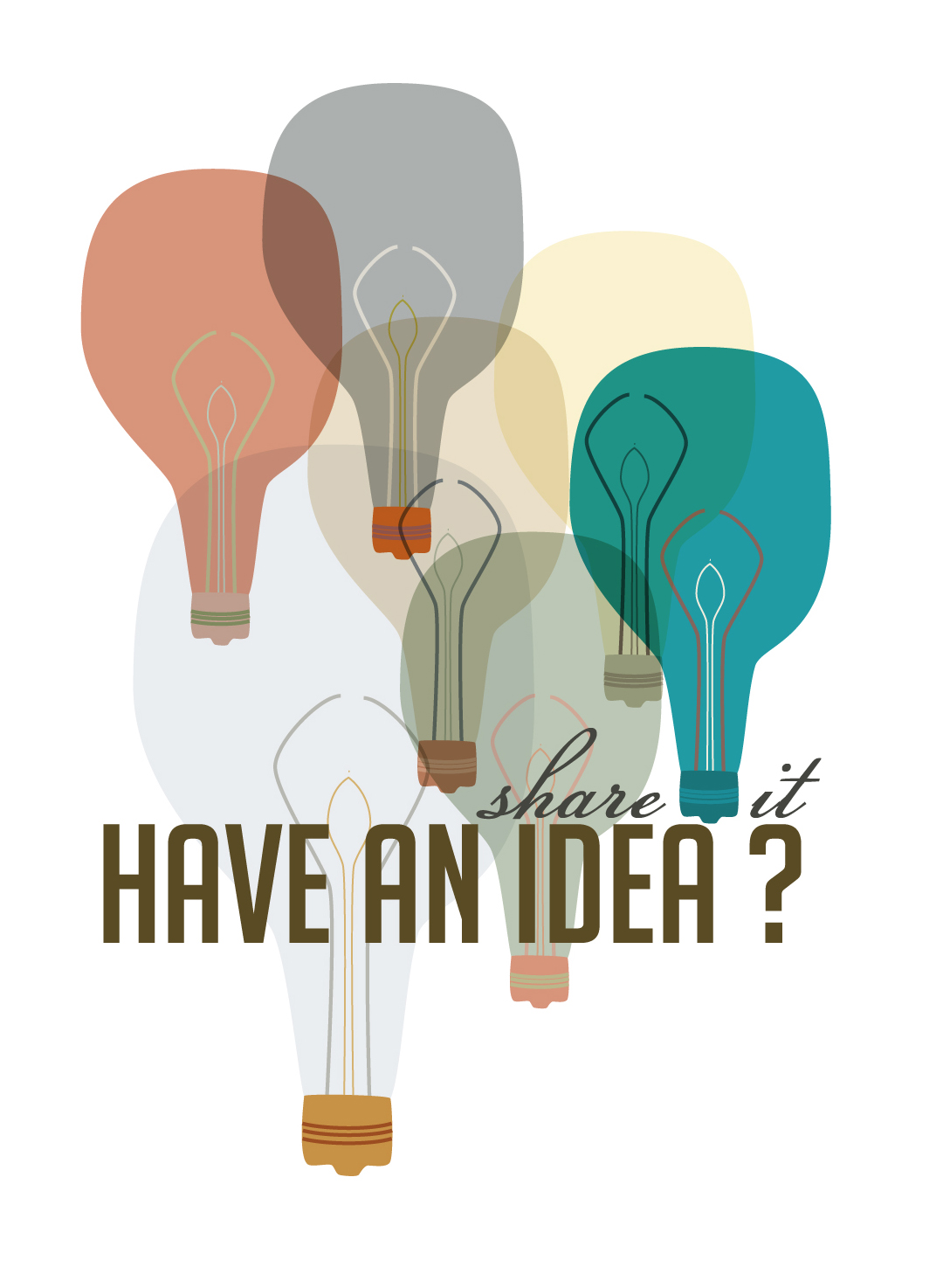 bright idea.jpg