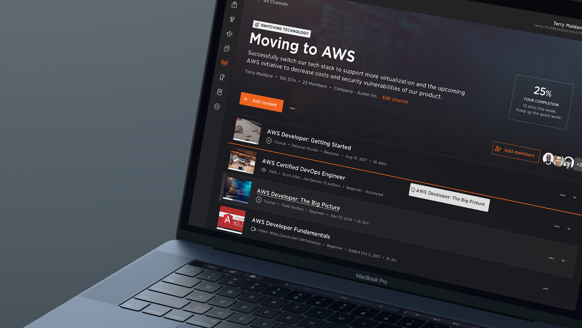 pluralsight-channels-banner.png