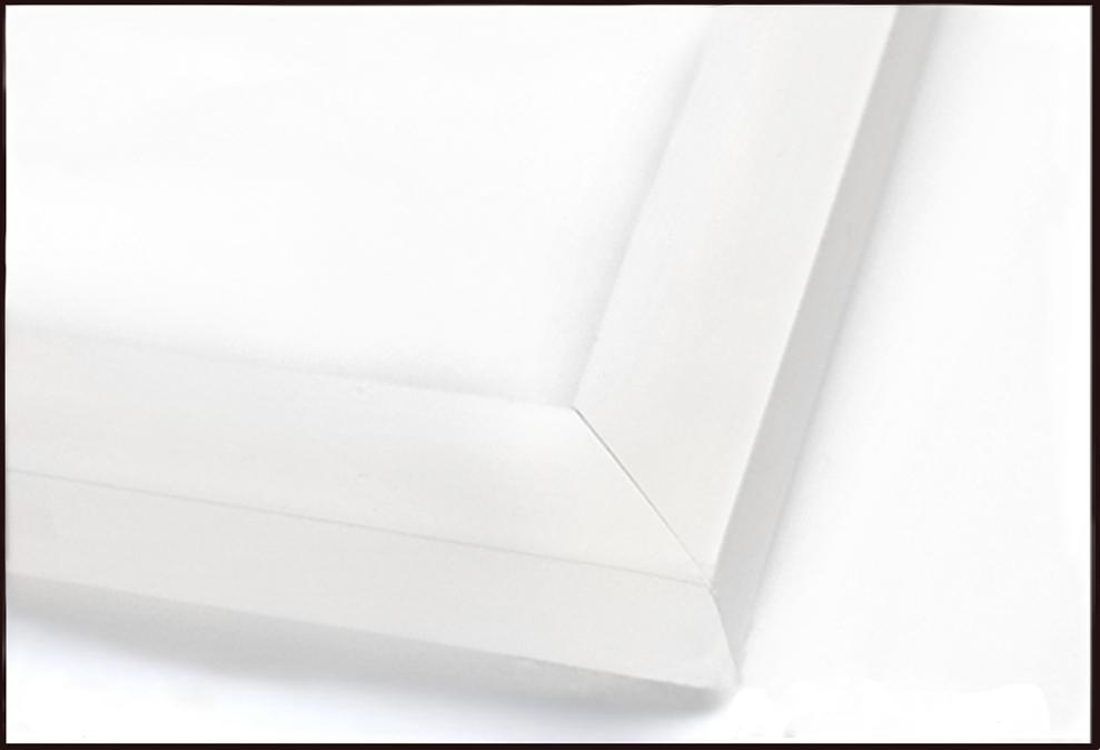 WHITE CLASSIC - WC