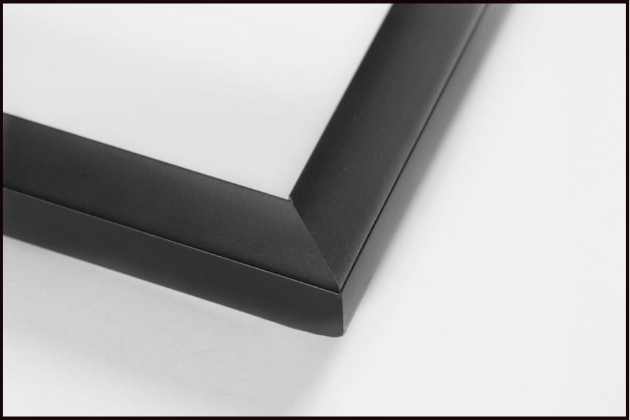 BLACK SLIM - BS