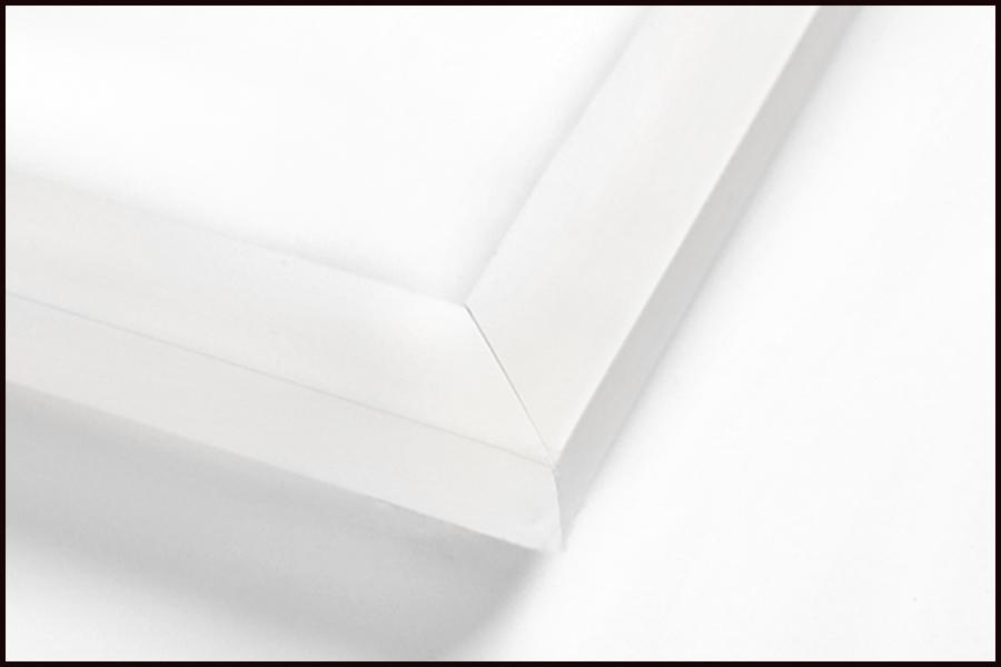 WHITE SLIM - WS