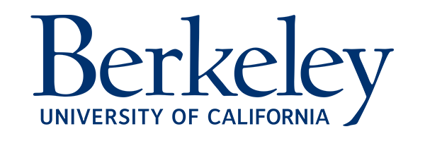 The-University-Of-California-Berkeley.png