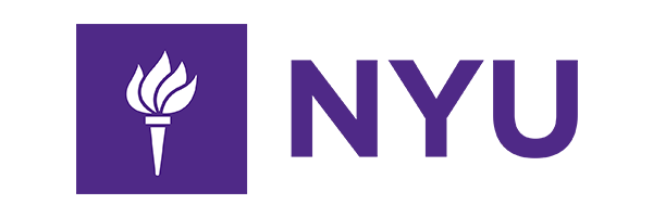 New-York-University.png