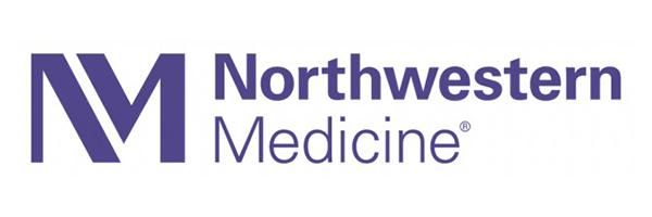 Northwestern-University-Feinberg-School-Of-Medicine.png
