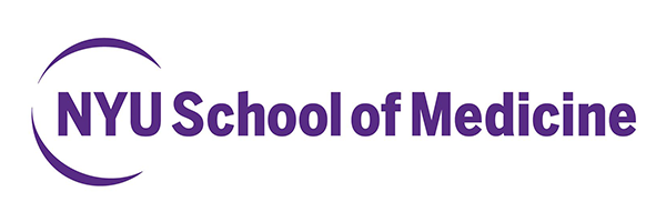 New-York-University-School-Of-Medicine.png