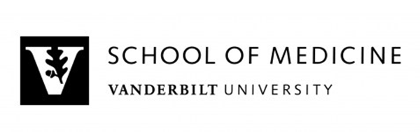 Vanderbilt-University-School-Of-Medicine.png