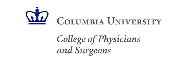 Columbia-University-Vagelos-College-Of-Physicians-And-Surgeons.png