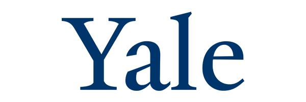 Yale-University.png