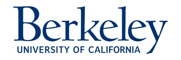 加州大学伯克利分校.png