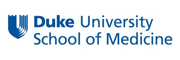 Duke-University-Of-Medicine.png