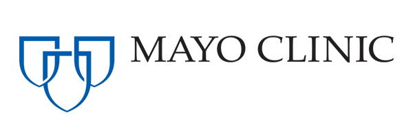 Mayo-Medical-School.png