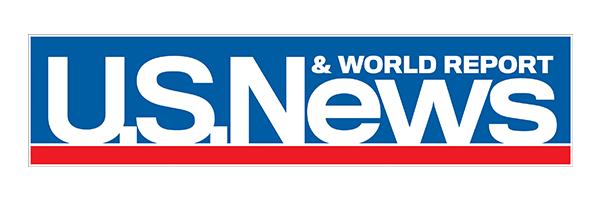 美国新闻网